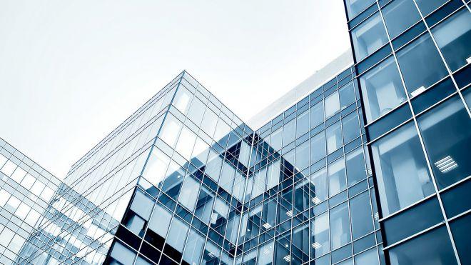 Особенности внедрения международного стандарта ISO/IEC 27001:2005 при построении корпоративной системы управления информационной безопасностью [2006 год]
