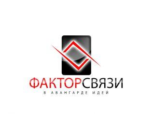 Фактор лого 11