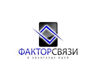 Фактор лого 12