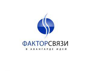 Фактор лого 3