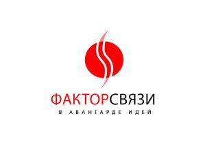 Фактор лого 31