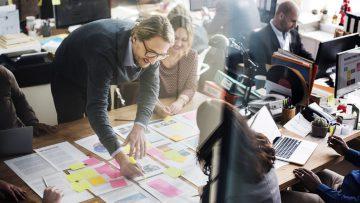 «Цифрокооперация» - новый тренд некогда забытой системы потребкооперации