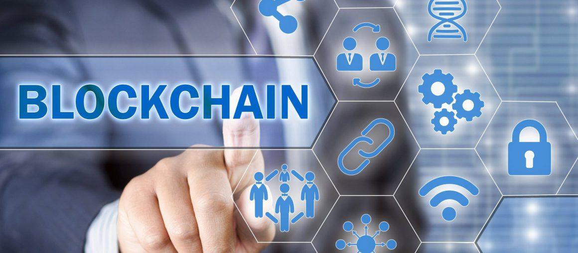 Разработка Blockchain платформы для создания Федеральной специализированной электронной торговой агроплощадки