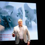 TEDx Ufa 2019: взгляд со стороны