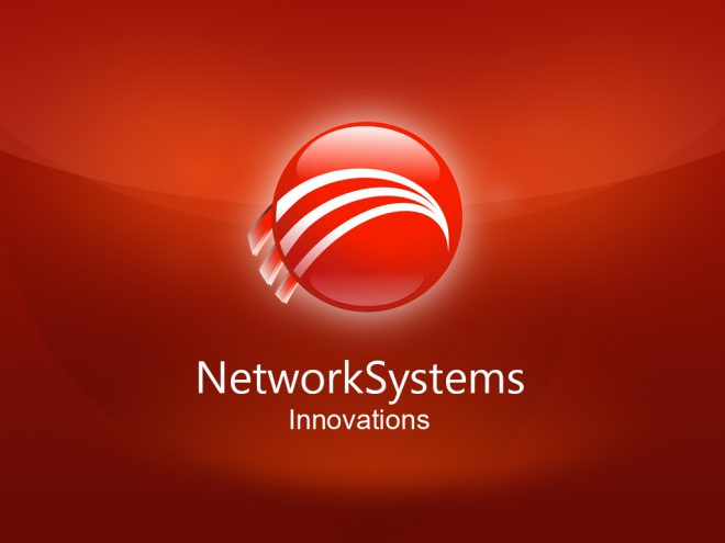 NetworkSystems Innovations