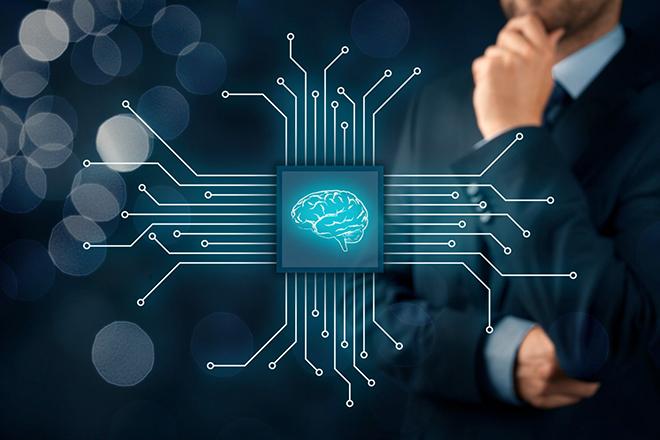 ТПП РФ: Искусственный интеллект и Big Data в страховании